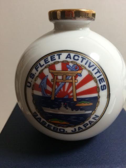 Les grenades en céramique, origine et utilisation. Unname10