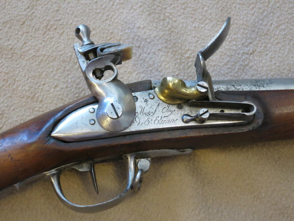 Fusil Mle 1777 An IX Img_5012