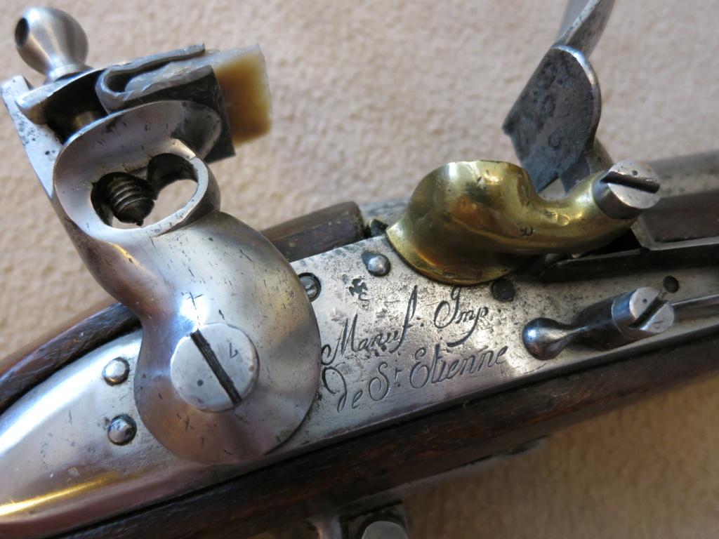 Fusil Mle 1777 An IX Img_5110