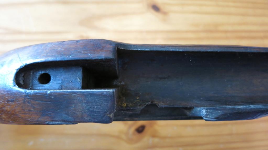Fusil Mle 1777 An IX Img_5121