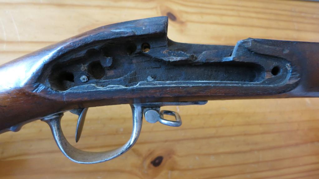 Fusil Mle 1777 An IX Img_5122