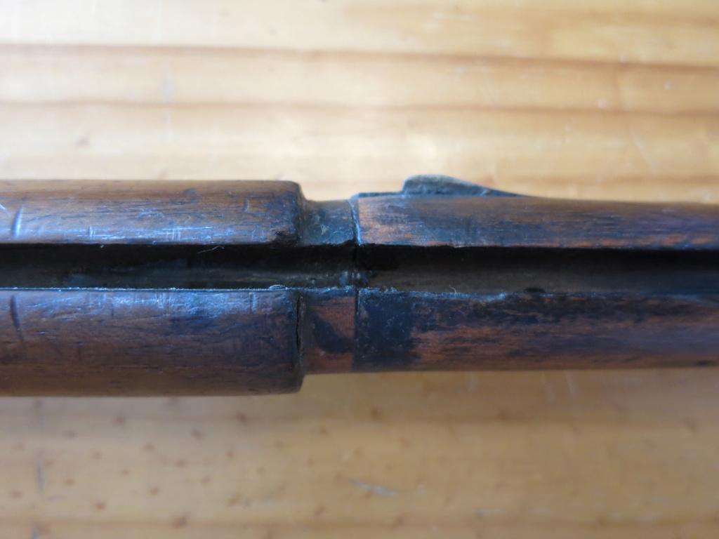 Fusil Mle 1777 An IX Img_5123