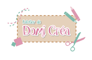 créer un forum : la bulle créative Domi-c12
