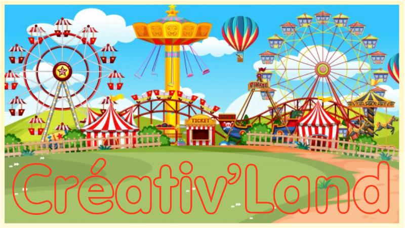 créer un forum : la bulle créative K23x10