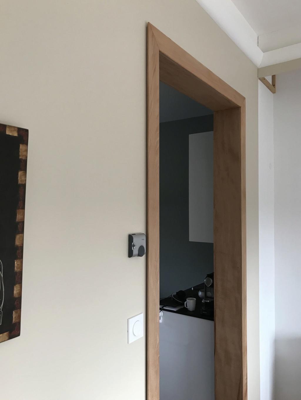 ensemble de portes contemporaines 153_ou10
