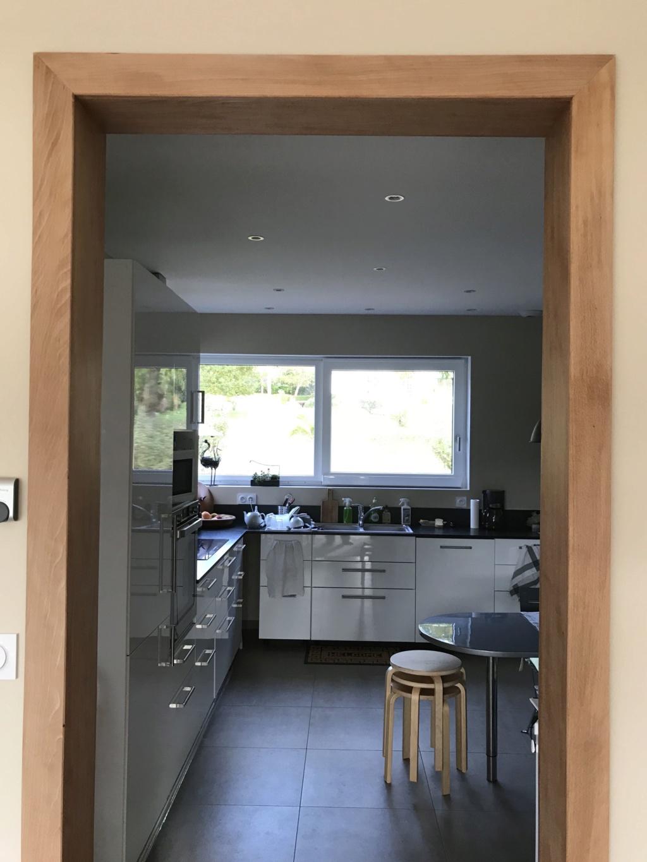 ensemble de portes contemporaines 154_ou10