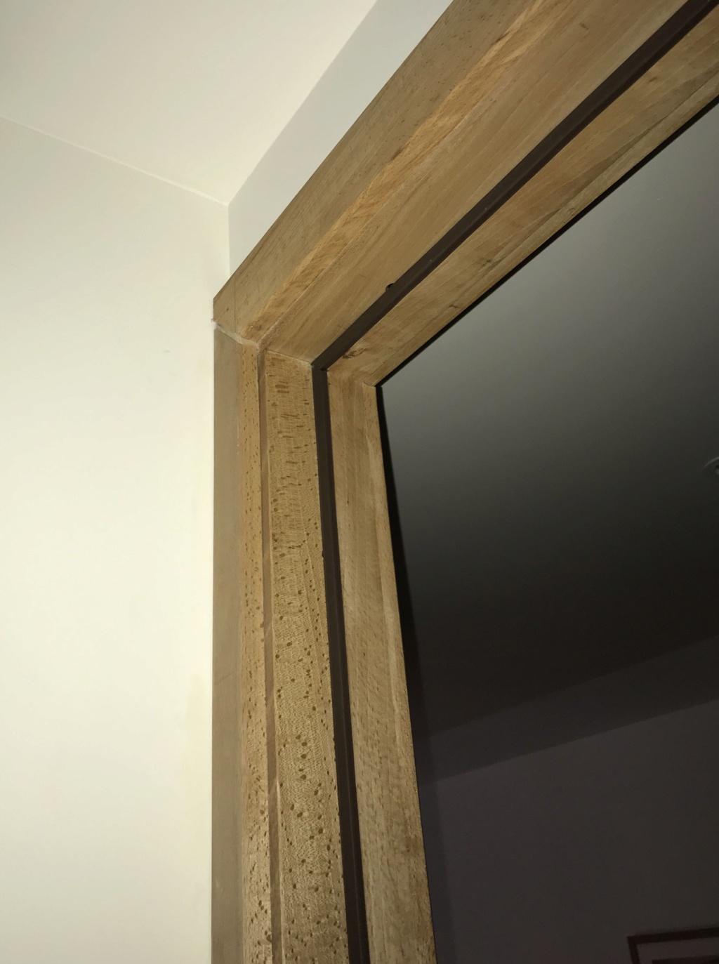 ensemble de portes contemporaines 157_po10