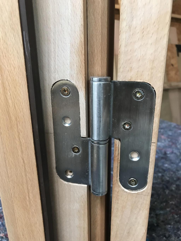 ensemble de portes contemporaines 202pro10