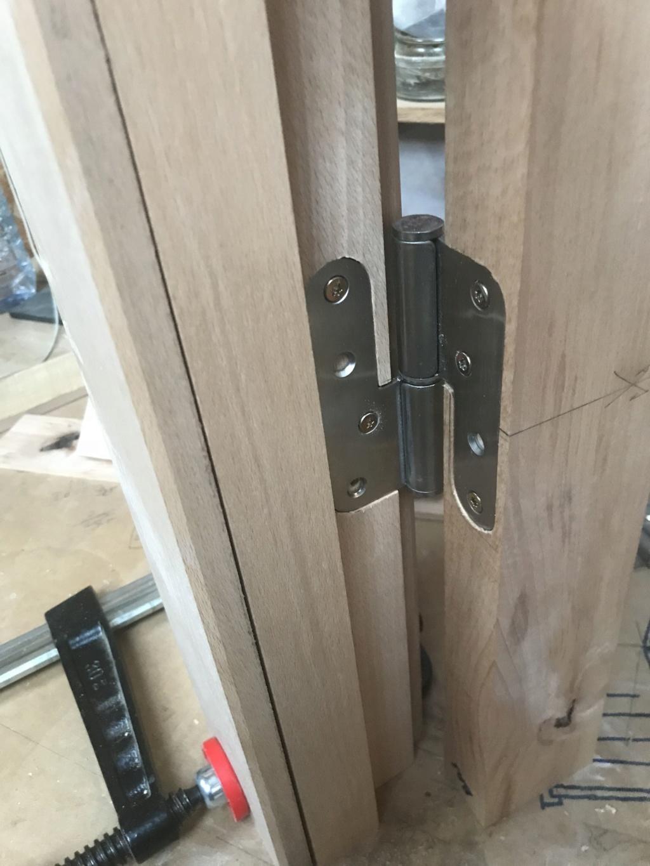 ensemble de portes contemporaines 203_pr10