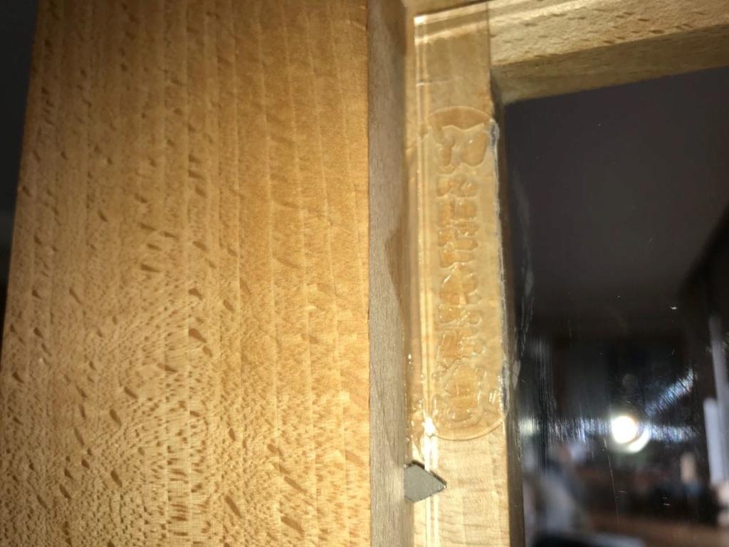 ensemble de portes contemporaines 540_po10