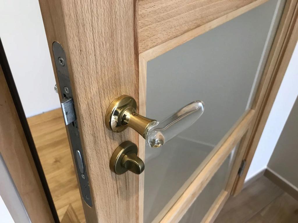 ensemble de portes contemporaines 6013_i10