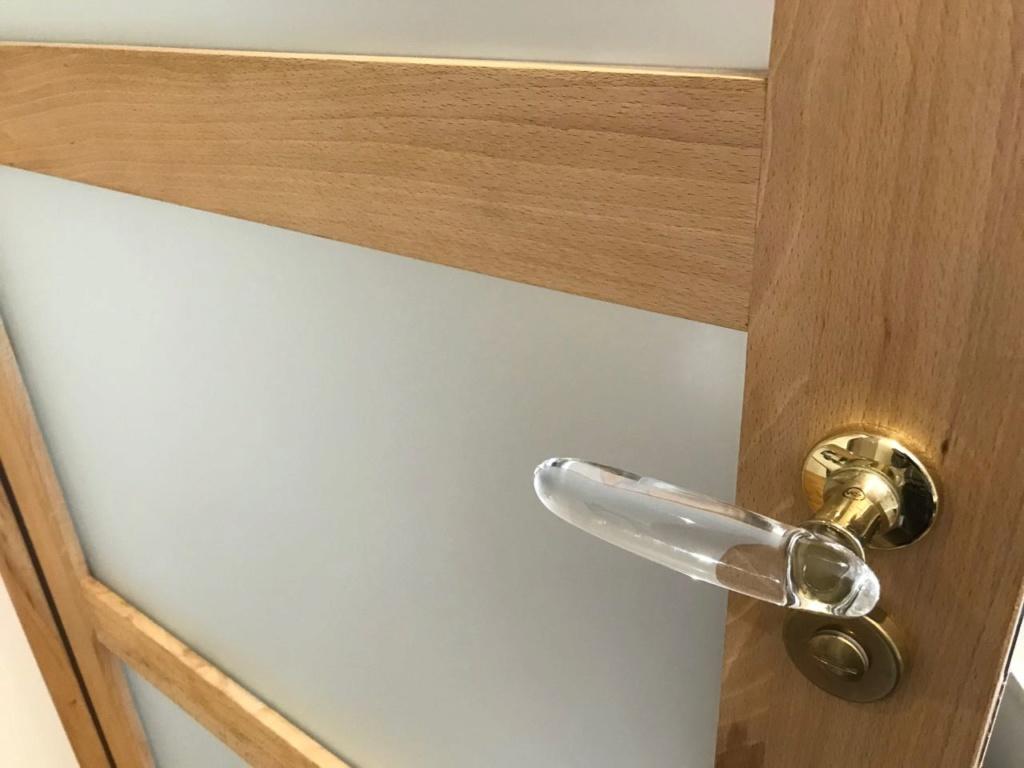 ensemble de portes contemporaines 6014_i10