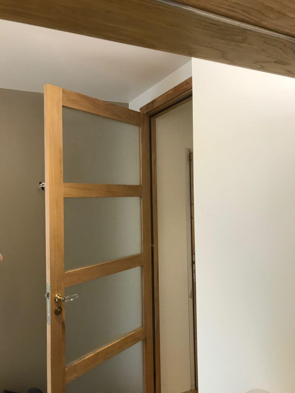 ensemble de portes contemporaines 6015_i10