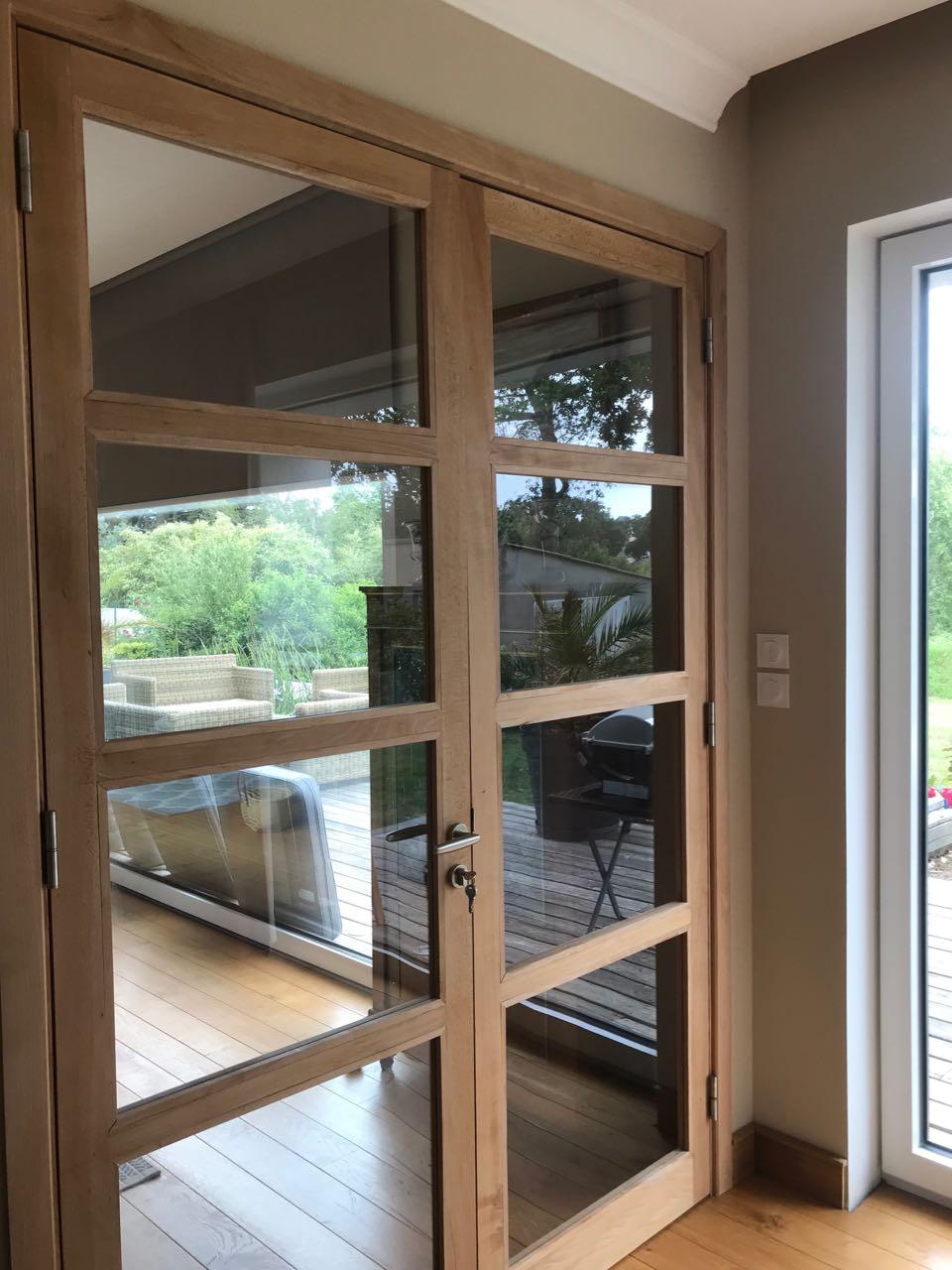 ensemble de portes contemporaines 601_im10