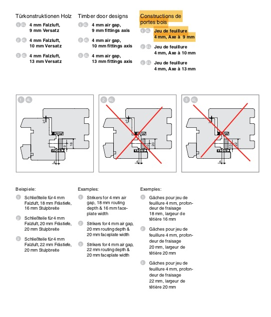Porte d'entrée vitrée avec  grand cadre - Page 6 Captur13
