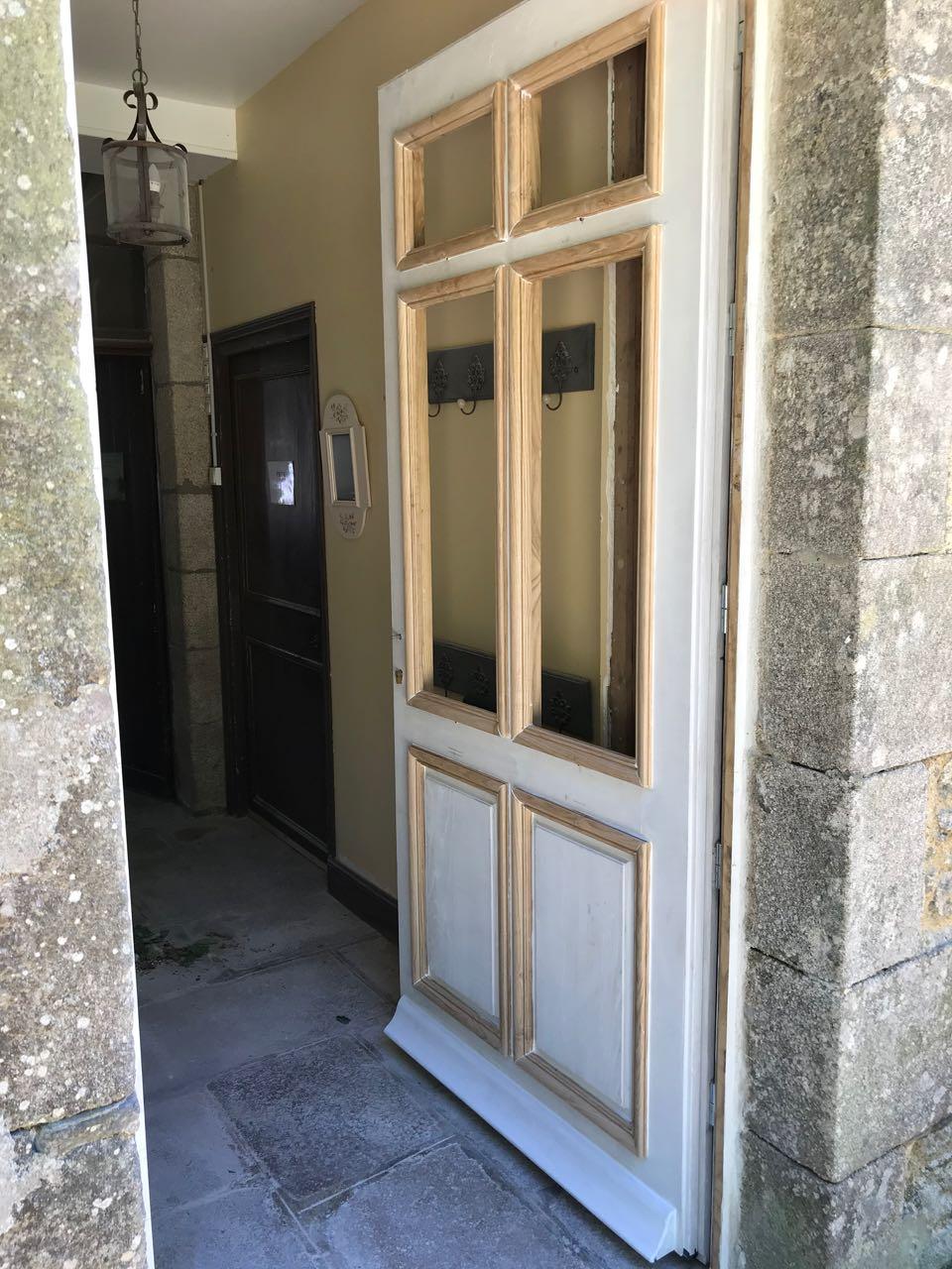 Porte d'entrée vitrée avec  grand cadre - Page 7 Img_4315