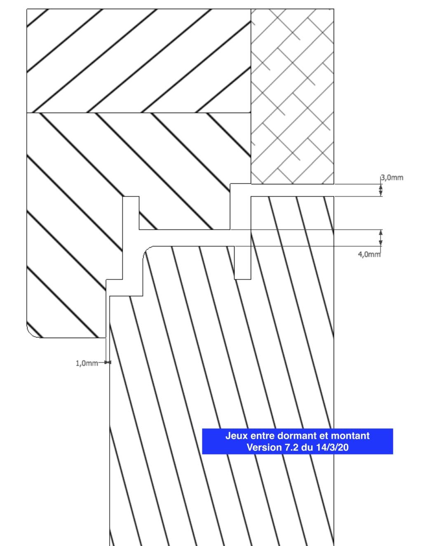 Porte d'entrée vitrée avec  grand cadre - Page 3 Jeux_d10