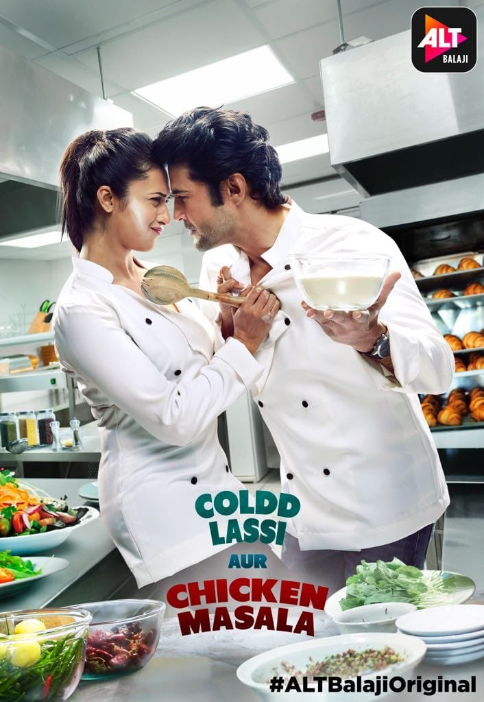 :-Picture Gallery:- Coldd-10
