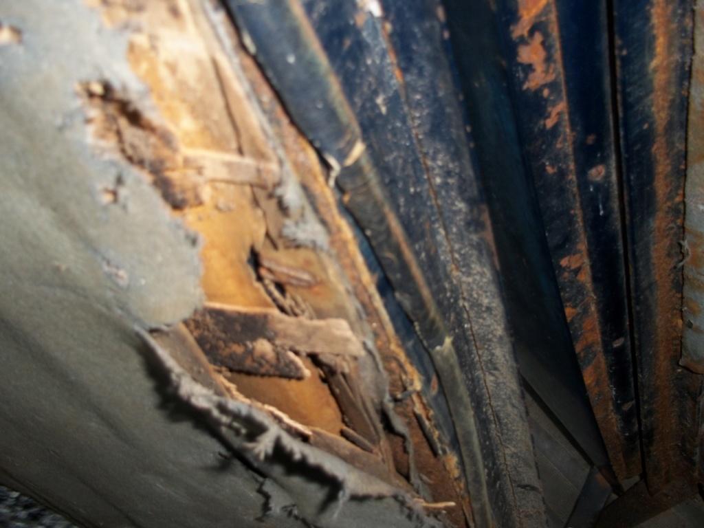 Joints de portes et pare brise 301 D 100_2614