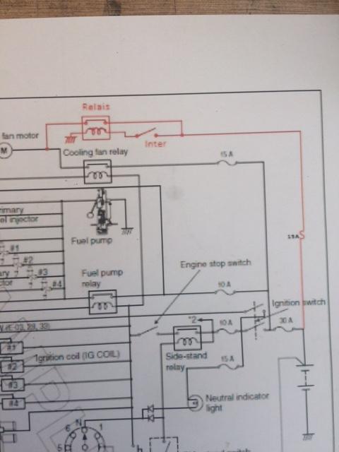 [TUTO] Interrupteur marche forcée ventilateur Img_6111