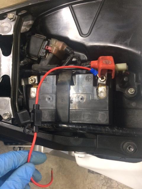 [TUTO] Interrupteur marche forcée ventilateur Img_6118