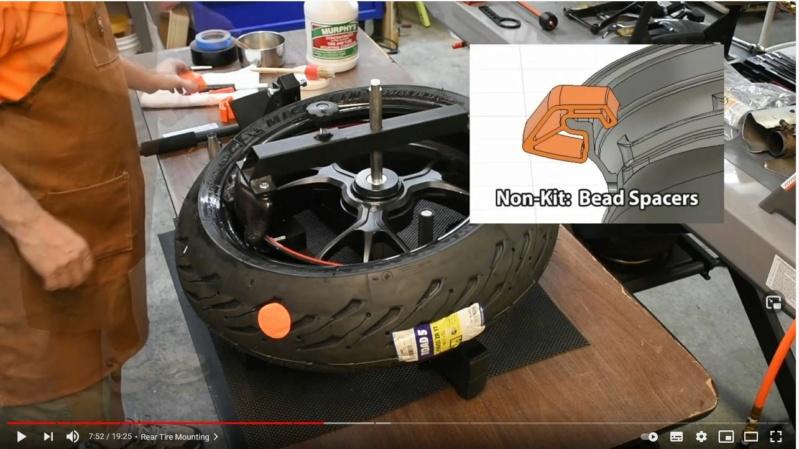 démonte pneu manuel - Page 2 Spacer11