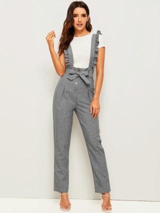 Les vêtements que vous voudriez acheter - Page 27 15567710