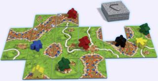 Les jeux de société - Page 3 Carcas10