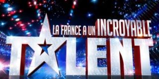 La France a un incroyable talent Http3a10