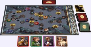 Les jeux de société - Page 3 Mrjack11