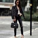Coup de gueule vestimentaire - Page 7 20171010