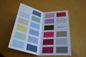 Vos couleurs, votre saison - Page 2 Dsc_0034