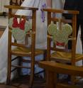 Les mariages - Page 9 Eglise10