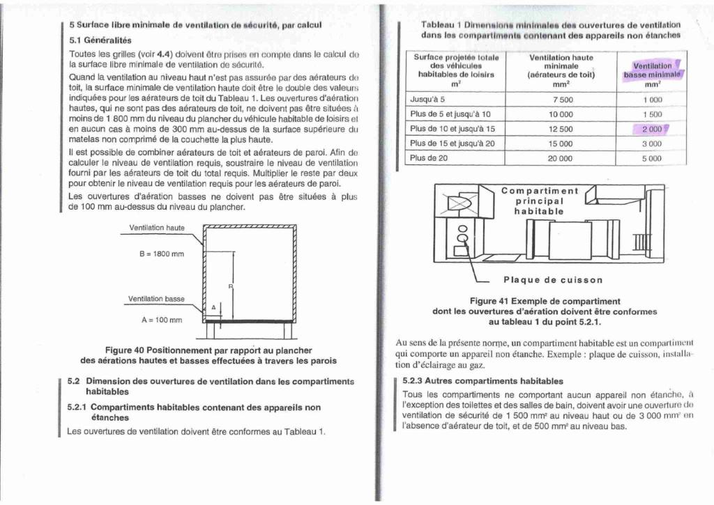 Appel à témoins pour véhicules  RAPIDO, ESTEREL, FLEURETTE, ITINEO, CAMPEREVE - Page 3 Afnor210