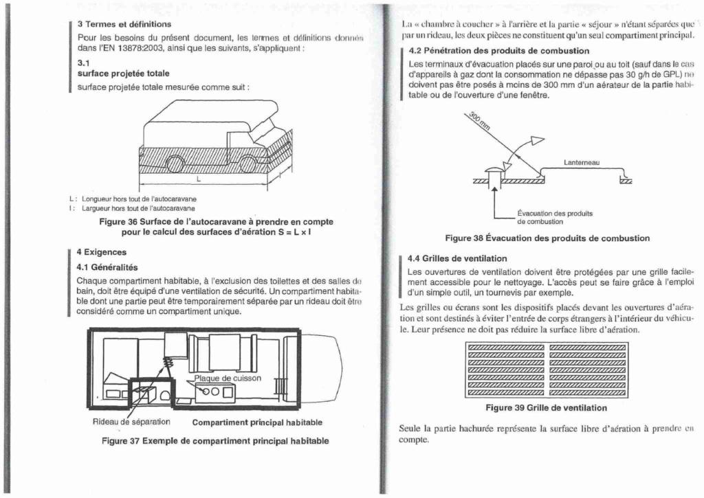 Appel à témoins pour véhicules  RAPIDO, ESTEREL, FLEURETTE, ITINEO, CAMPEREVE - Page 3 Afnor310