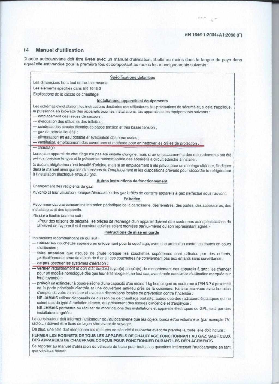 Appel à témoins pour véhicules  RAPIDO, ESTEREL, FLEURETTE, ITINEO, CAMPEREVE - Page 3 Manuel11