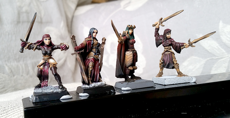 Warbands In Mordheim - Page 3 Sister16