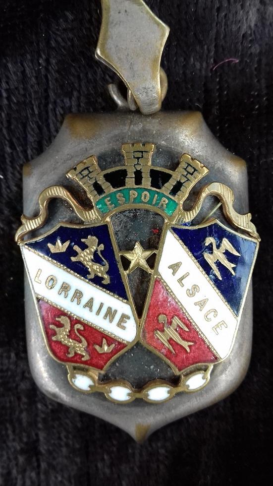 Alsace Lorraine  20180924