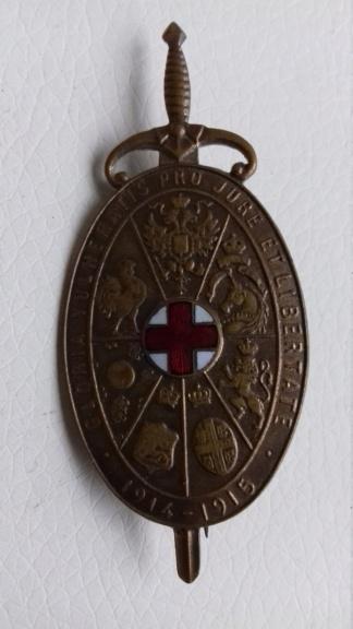 Croix rouge 20201036