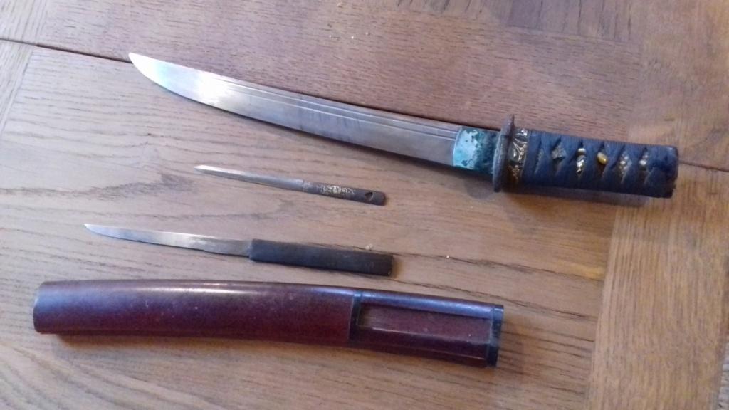 Couteau ou poignard?? 20201237