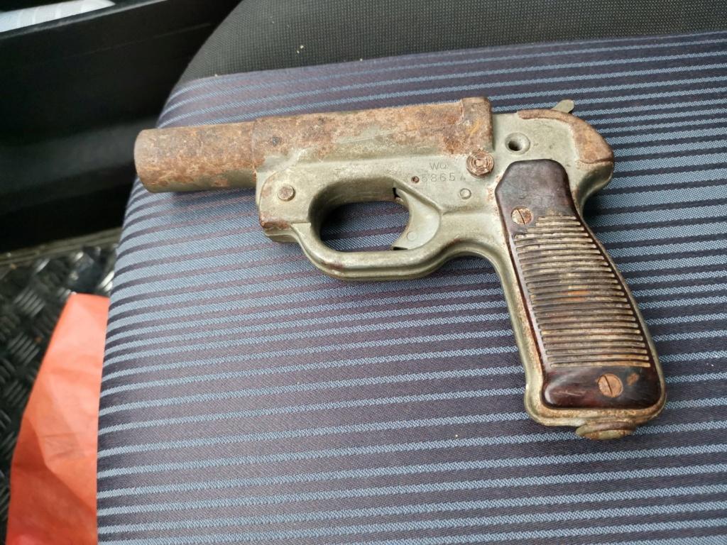 Pistolet Allemand Image010