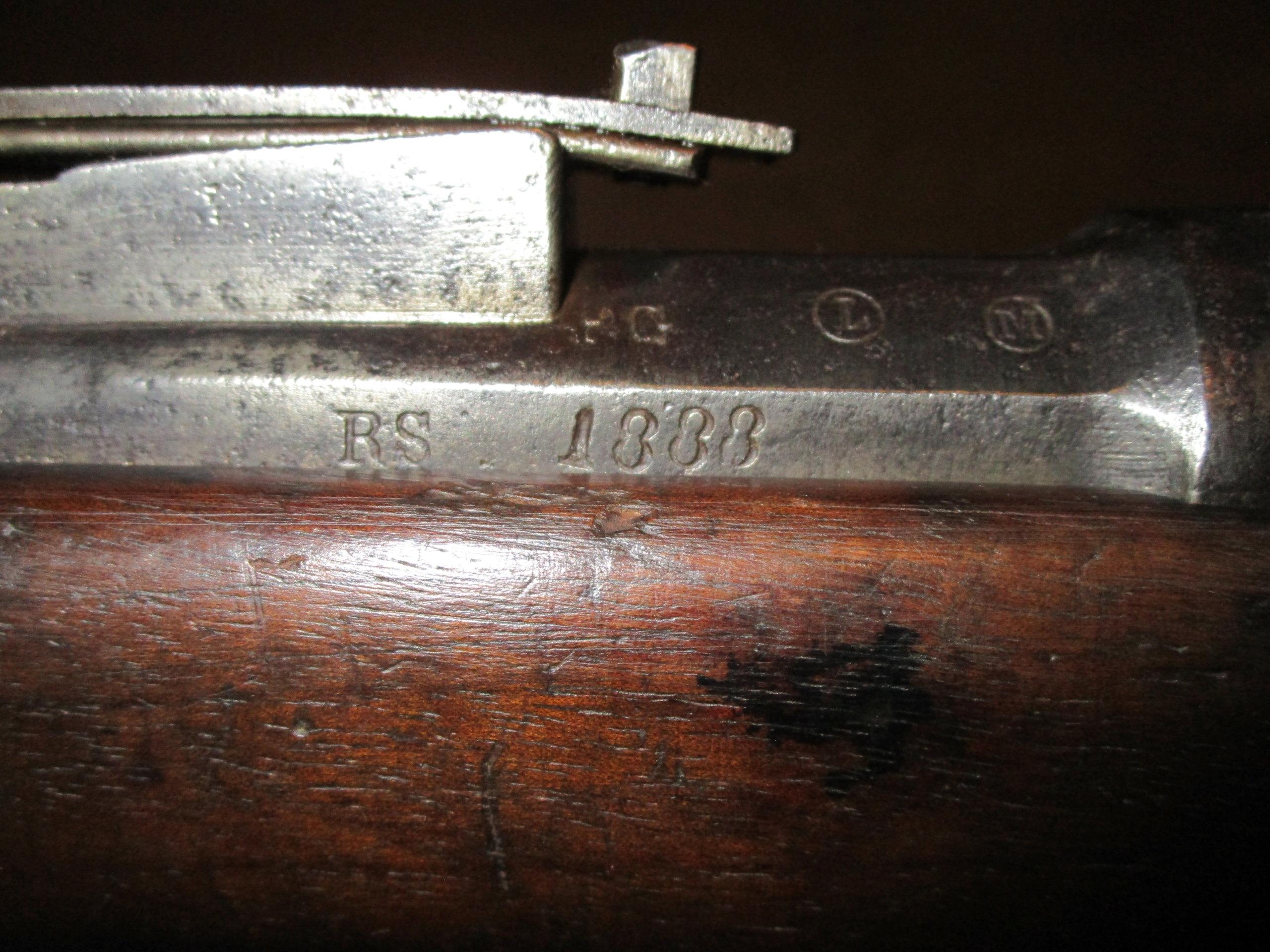 Fusil modèle 1866-1874 M80 Img_1472