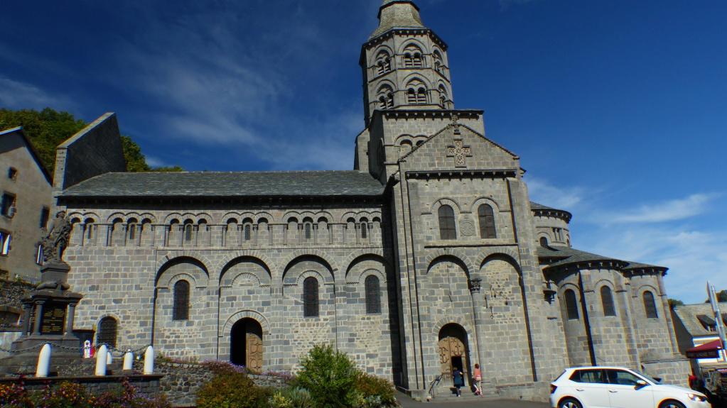PHOTOS - recontre KC en Auvergne P1010514