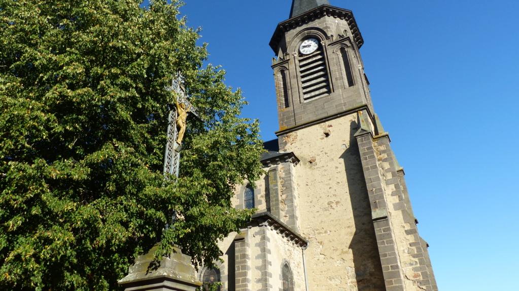 PHOTOS - recontre KC en Auvergne P1010515