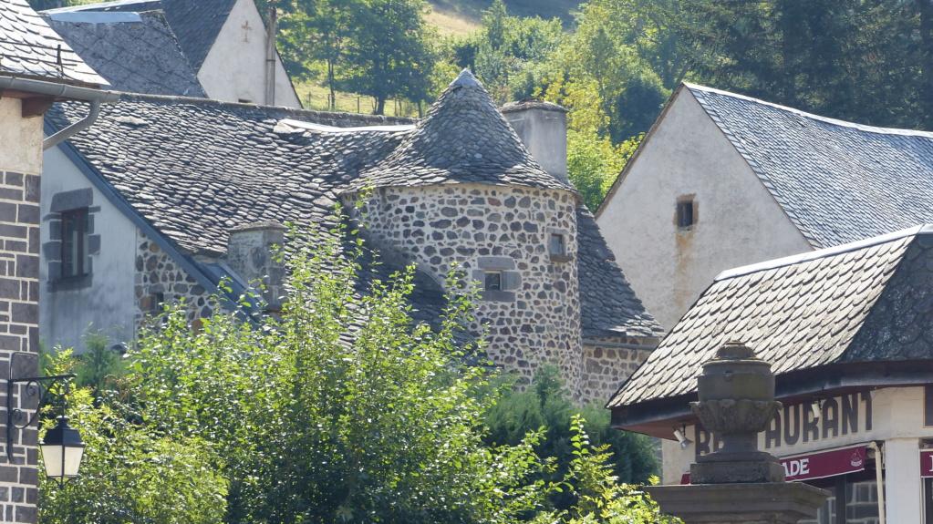 PHOTOS - recontre KC en Auvergne P1010516