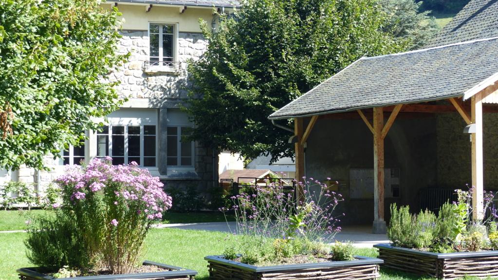PHOTOS - recontre KC en Auvergne P1010518