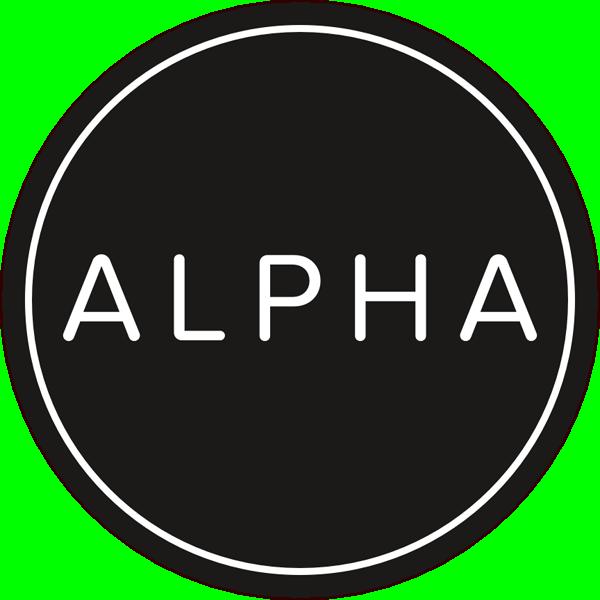 Club Alpha.