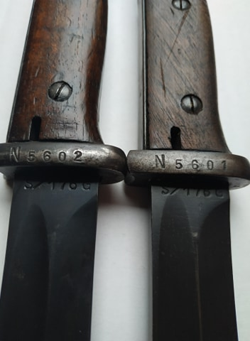 Deux frangines de la Kriegsmarine 92760510