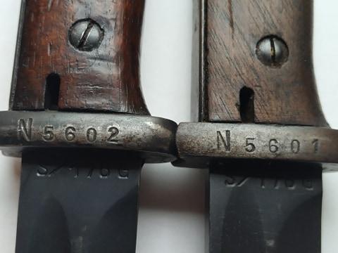 Deux frangines de la Kriegsmarine 92990210
