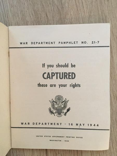 Manuel CAPTURED Cap110